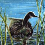 Arvo's Goose