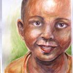 Ghana Boy