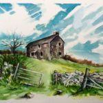 Uncle Stewart's Farm